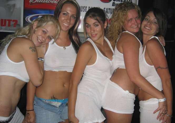 content/030311_wet_tshirt_contest_with_some_hot_college_girls/0.jpg