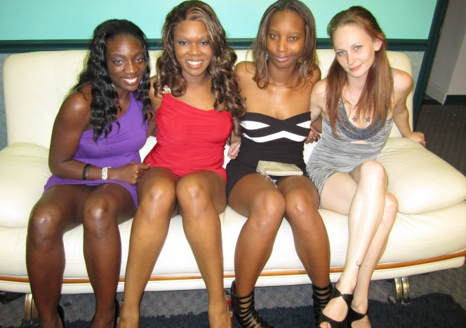 content/031815_ghetto_girls_from_the_club_to_the_back_room_girls_night_out/0.jpg