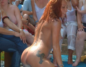 content/080112_naked_booty_shake_contest/1.jpg