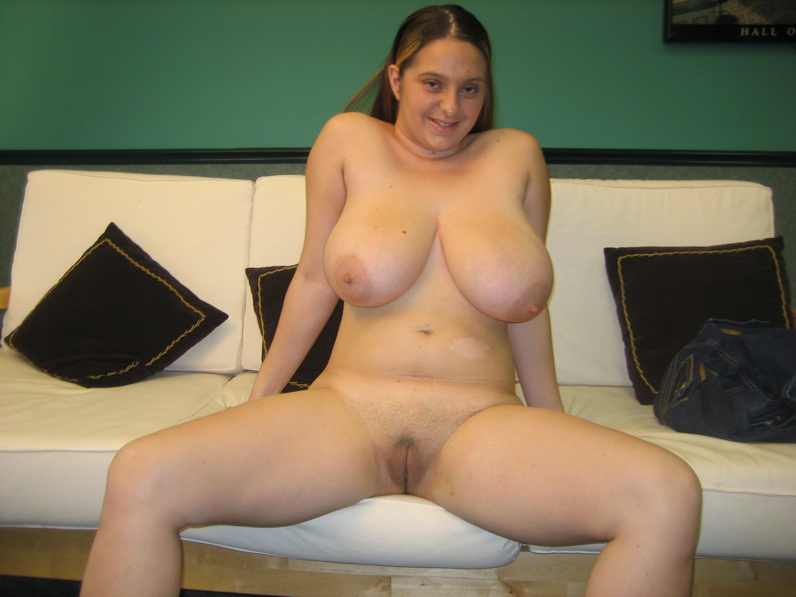 Jayna oso pornstar